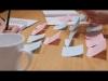 Embedded thumbnail for FGV EPGE | Graduação em Economia: Laboratórios Econômicos – Empreendedorismo
