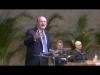 Embedded thumbnail for Presidente do Banco Central, Ilan Goldfajn, palestra em Aula Inaugural da Graduação EPGE