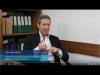 Embedded thumbnail for Depoimento do ex-aluno de Doutorado da FGV EPGE João Luis Tenreiro Barroso