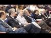 Embedded thumbnail for Segunda mesa do evento - Keynote speaker: Marcelo Abi-Ramia Caetano