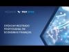 Embedded thumbnail for Webinar | Open Day Mestrado Profissional em Economia e Finanças