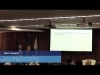 Embedded thumbnail for Nobel-Prize Laureate Eric Maskin Visit to FGV EPGE in march 2014 – Part I